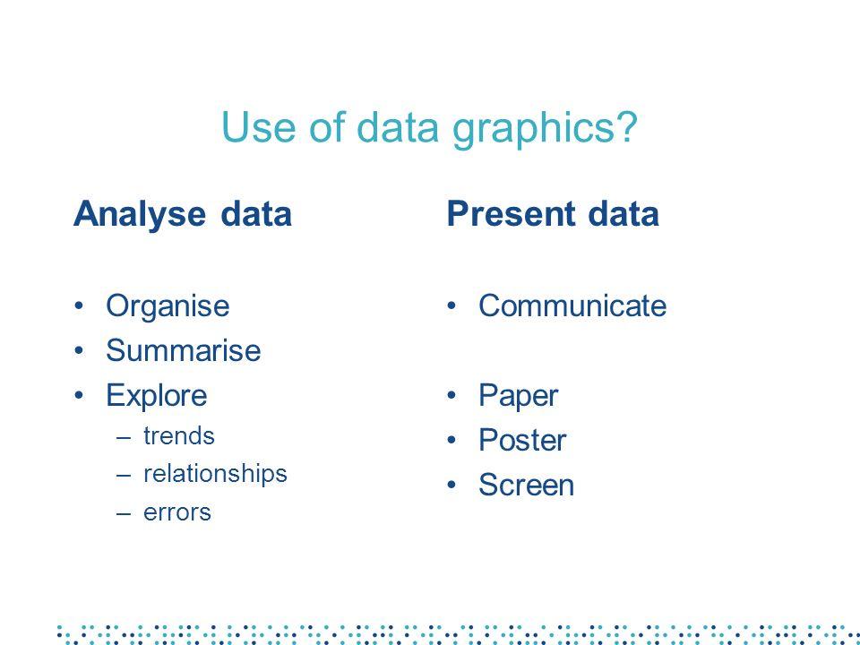 Epidemiology Purpose Description –Time –Place –Person –Clinical features Comparison –Incidence rate ratio –Risk ratio –Odds ratio Methods Surveillance