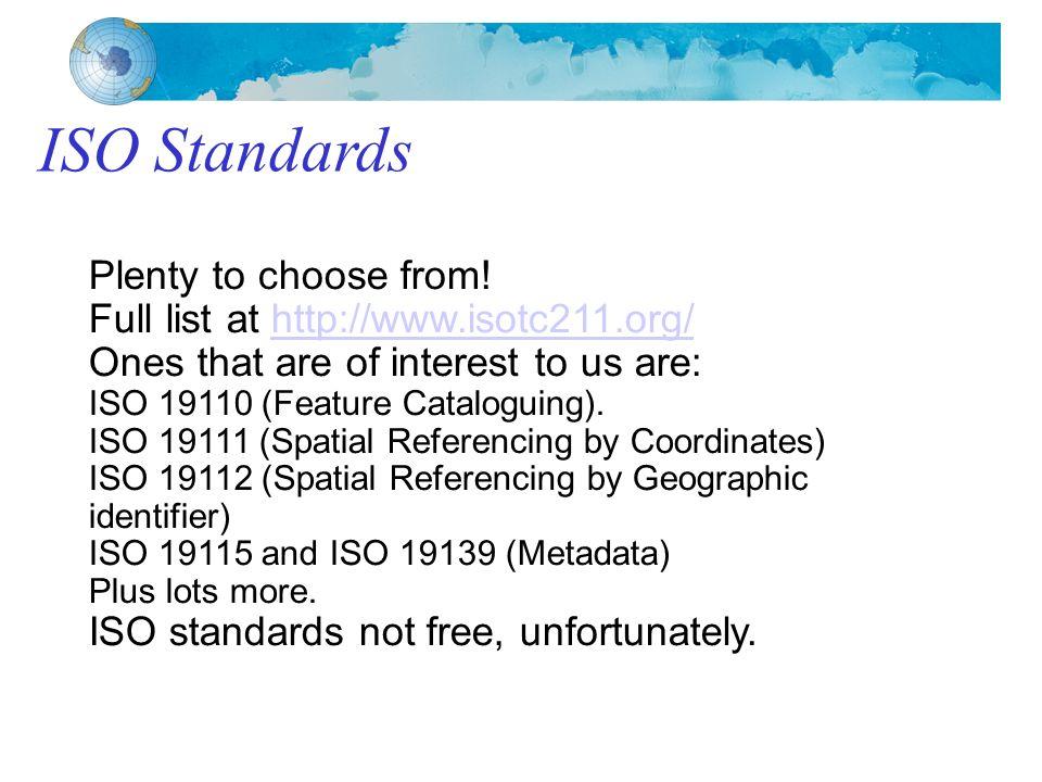 Web standards XML http://www.w3.org/XML/ HTML and XHTML http://www.w3.org/MarkUp/ CSS http://www.w3.org/Style/CSS/ Document Object Model (DOM) http://www.w3.org/DOM/