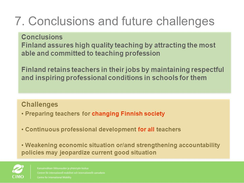 6. Equity in education system Inclusive education and early support Equal educational opportunities System-wide equity Variation of performance betwee