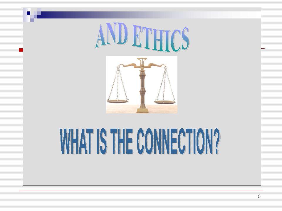 17 Regulating Conflict of Interest - Penal Code Art.