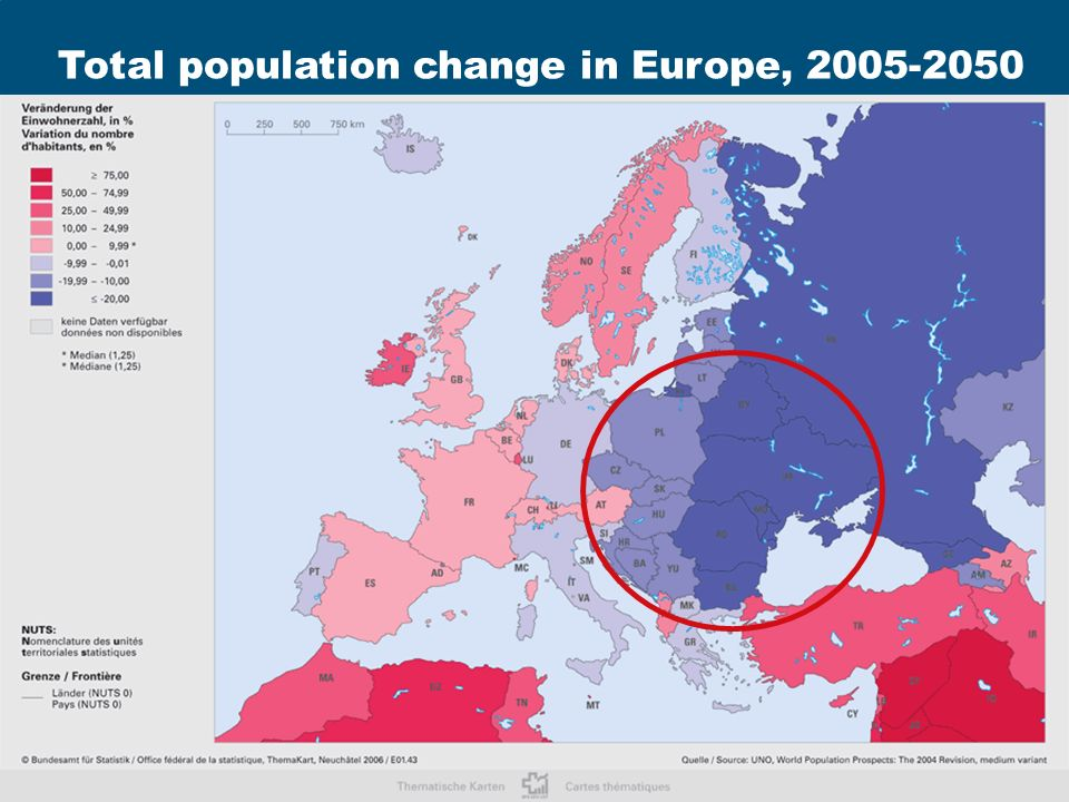 Rainer Muenz Aging and Demographic Change in Europe 2nd OECD World Forum on Statistics, Knowledge and Policy Istanbul, June 28, 2007 21 xxxxxxxxxxx So
