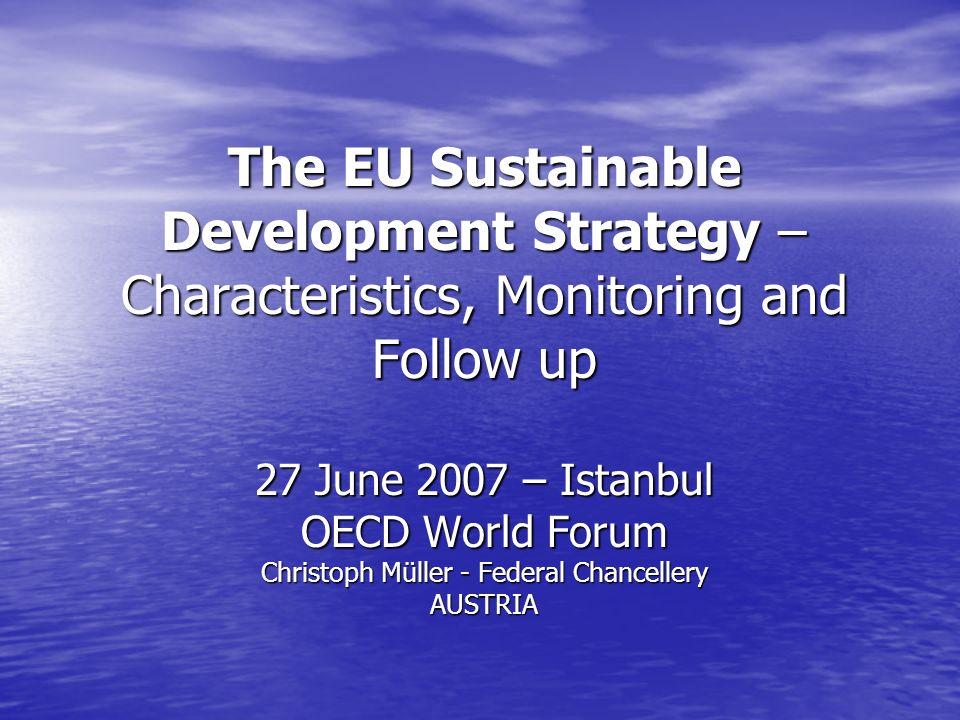 EU SDS Follow up (1) Para 38.