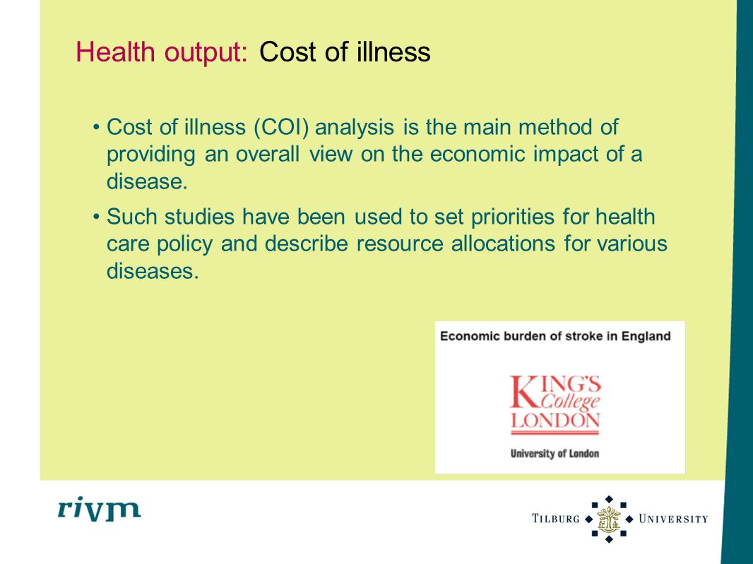 COI-2003: Costs by provider ( mln)