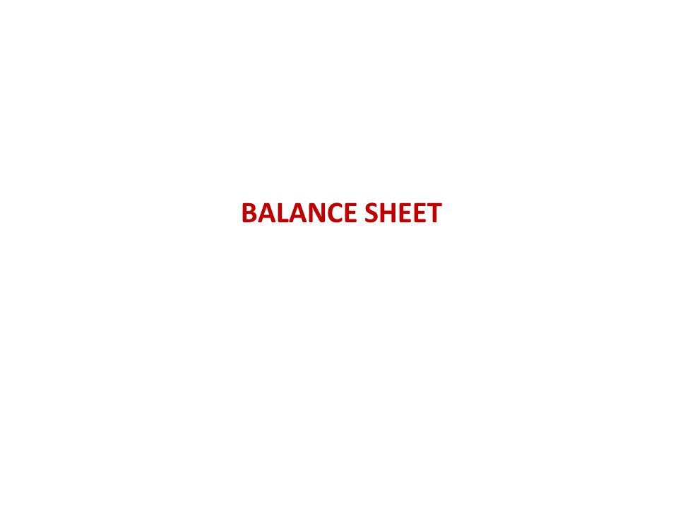 ASSETS Cash and balances with central bank Loans and receivables due from banks Loans and receivables due from customers Financial assets at fair value through profit or loss Available for sale financial assets Held to maturity investments Derivatives-hedge accounting Tangible and intangible assets Interest in associates and joint ventures Other assets