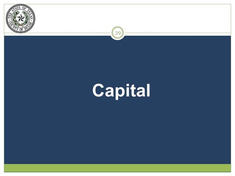 Capital 39