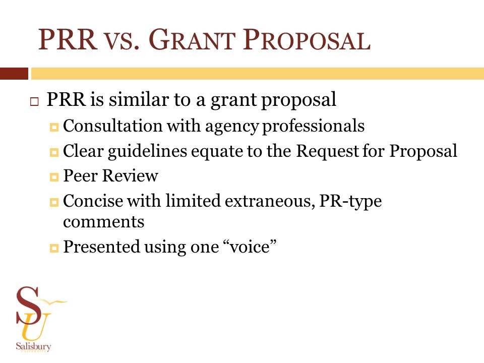 L ESSON #3: W RITING THE E XECUTIVE S UMMARY What to include: Overview of the institution Institutional approach to the PRR Summary of major changes & developments since the last self-study Abstract of the PRR sections Certification Statement Must be related to the MSCHE Standards *mission *enrollment *resources *structure