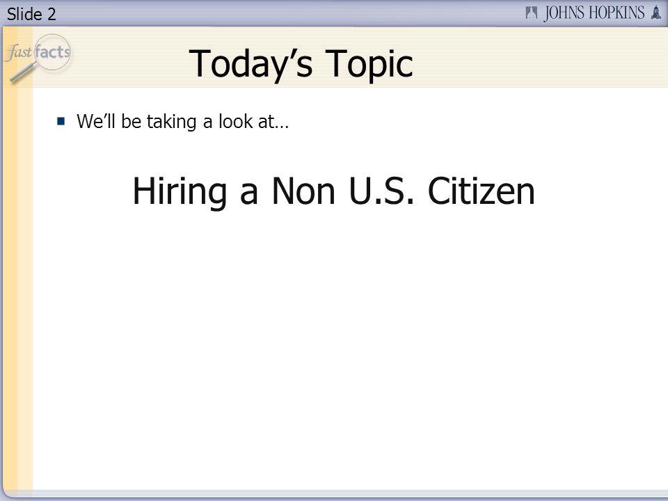 Slide 33 Tax Reporting