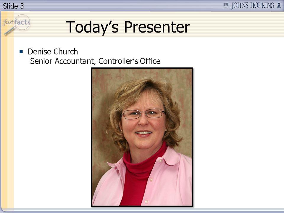 Slide 4 Session Segments Presentation Denise will address hiring a Non-U.S.