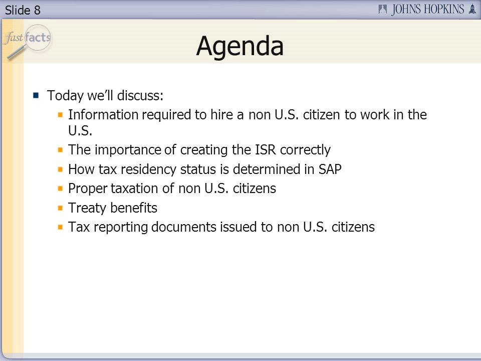 Slide 9 Introduction