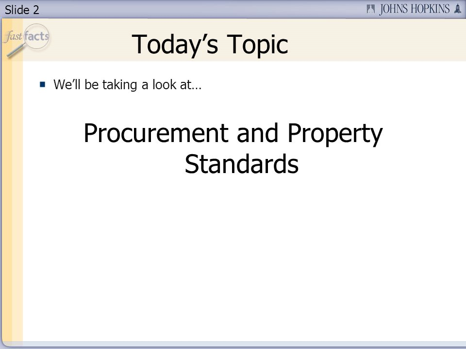 Slide 3 Todays Presenter JoAnn Theys Jhpiego