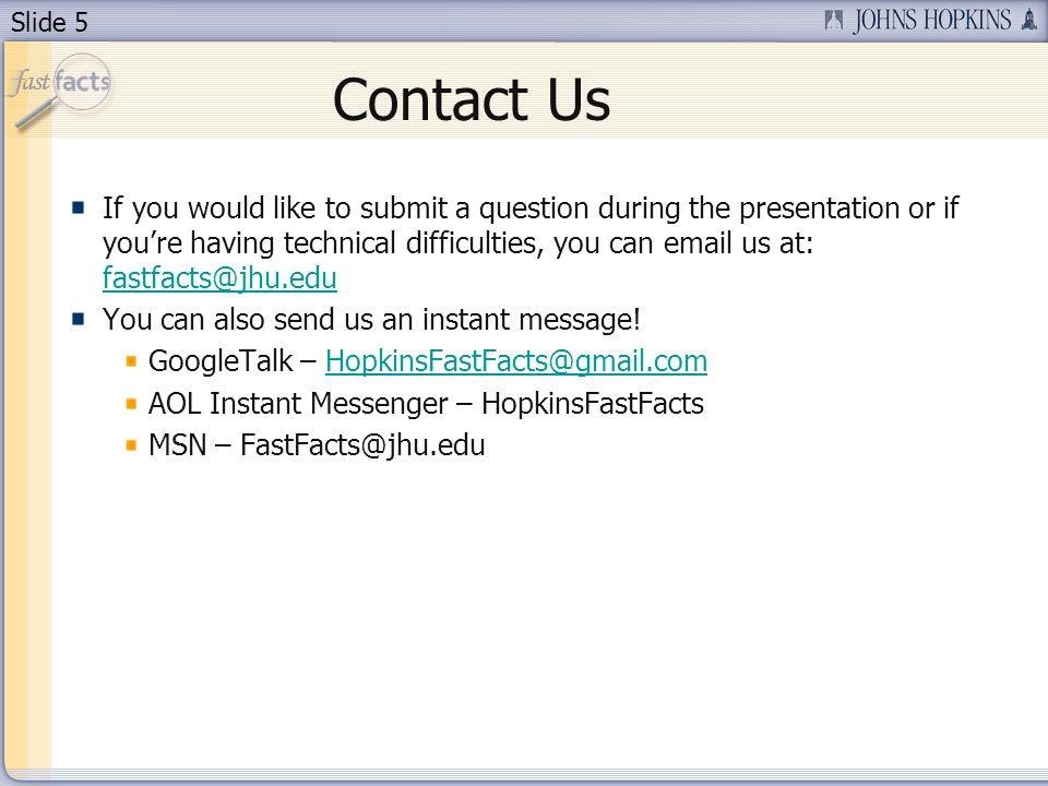 Slide 26 Known bug with In-box (premium) Coeus 4.3.7 Coeus 4.4.2