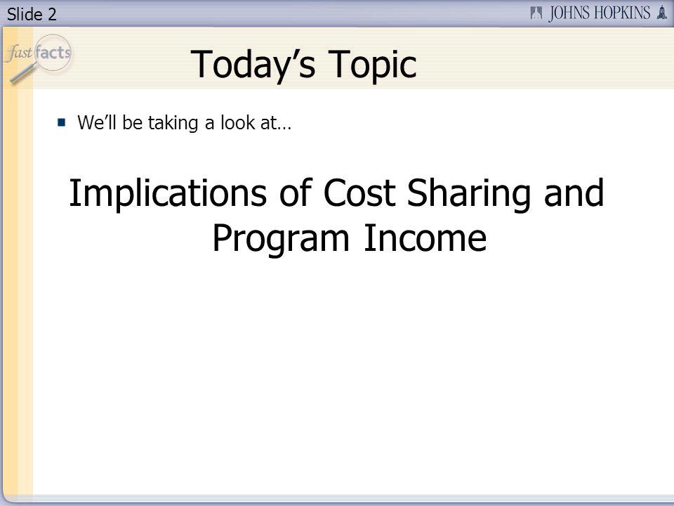 Slide 3 Todays Presenter JoAnn Theys and Ana Pavich Jhpiego