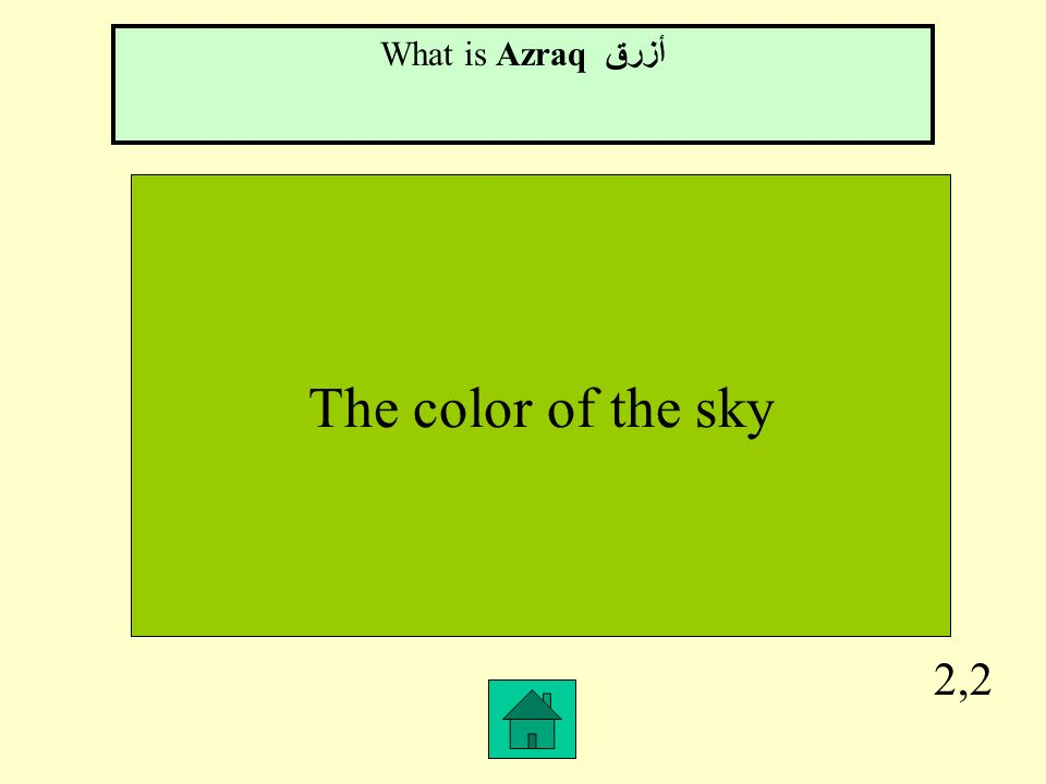 2,1 the three short vowels of the Arabic alphabet What are Fatha – Kasra- Damma?