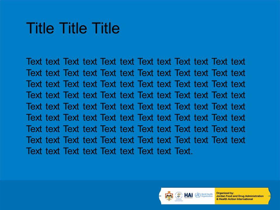 Title Title Title Text text Text text Text text Text text Text text Text text Text text Text text Text text Text text Text text Text text Text text Te