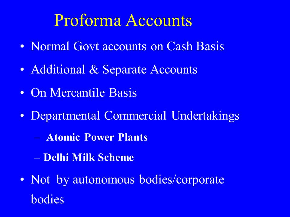 Accountal of borrowings - Drawbacks Details not available with the Government Repayment schedule not available for monitoring Lender profile not avail