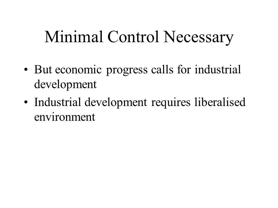 Liberalization: CE Law & Procedure 1968 – Introduction of SRP 1986 – Modvat ( 2000 – cenvat) 1992 – One time registration 1994 – Modvat on capital goods –Invoice by Dealers