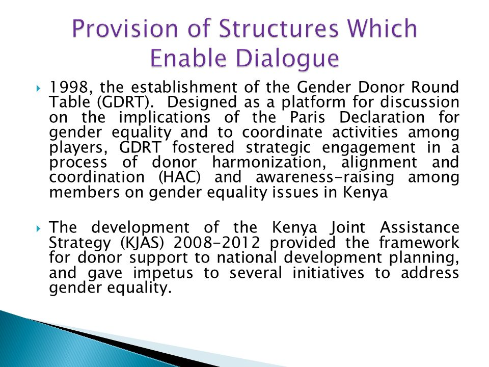 The framework for expansion has been the Kenya Vision 2030 and the Medium Term Plan (MTP), which has focused on rapid growth with macroeconomic stability, rehabilitation and expansion of infrastructure, investment in human capital, strengthening institutions of governance and revitalizing productive sectors.