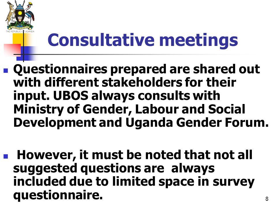 9 Modular Approach UBOS attaches more comprehensive modules.