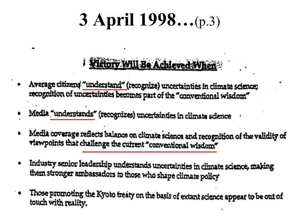 3 April 1998… (p.3)