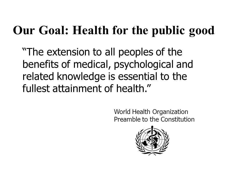 Developing Health Literacy