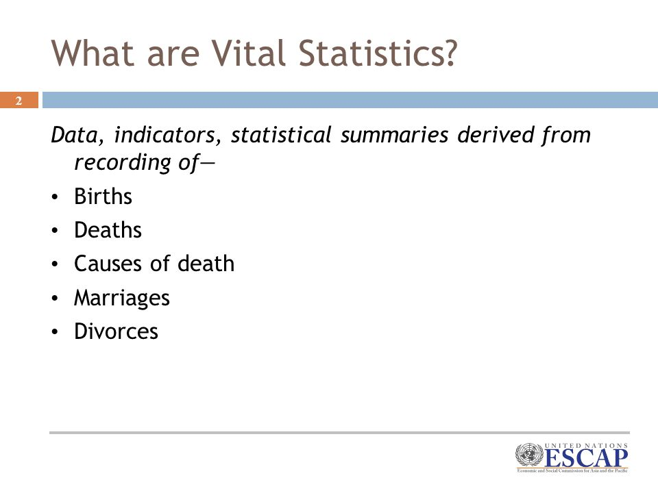 3 What are Gender Statistics.Data, indicators, statistics...