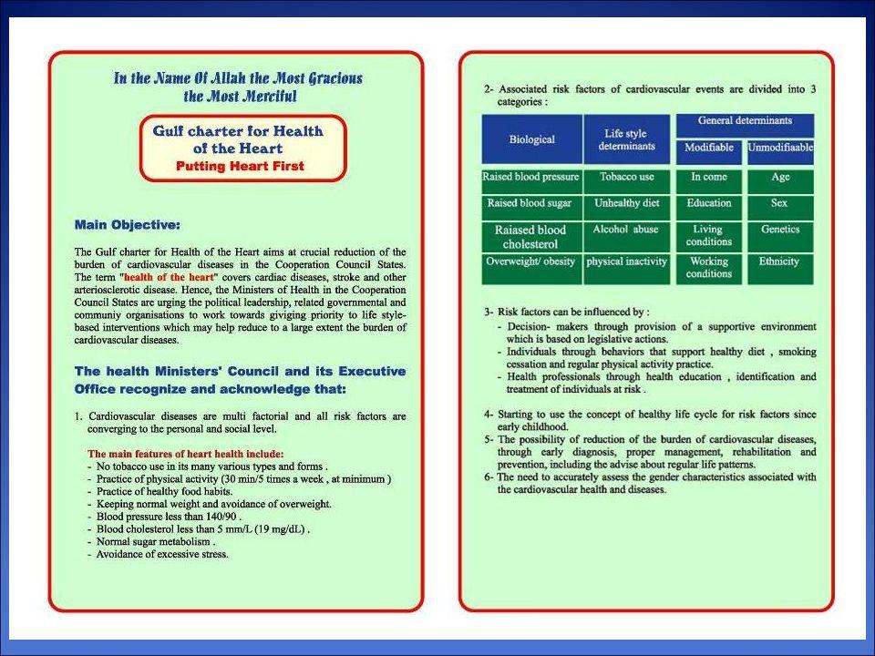 Dr. Tawfik A. M. Khoja24