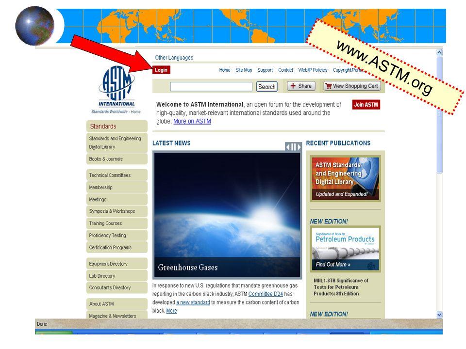 www.ASTM.org