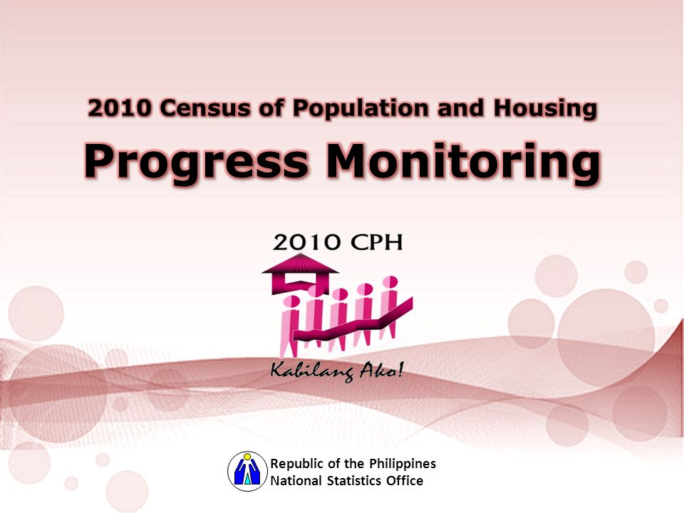 12 To safeguard the integrity of PMS reports: 1.The PMS personnel in the FO adheres to the strict compliance of the existing rule on confidentiality in releasing census information (Section 4 of Commonwealth Act No.
