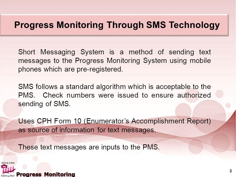 4 Flow of Progress Monitoring EN Step 1.