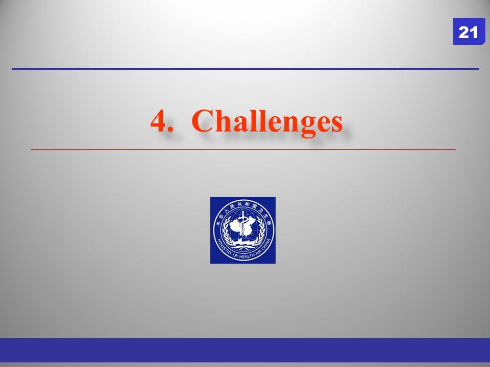4. Challenges 21
