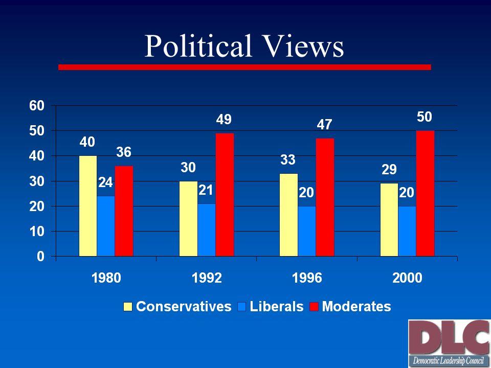 Political Views