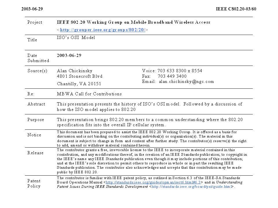 2003-06-29 IEEE C802.20-03/60