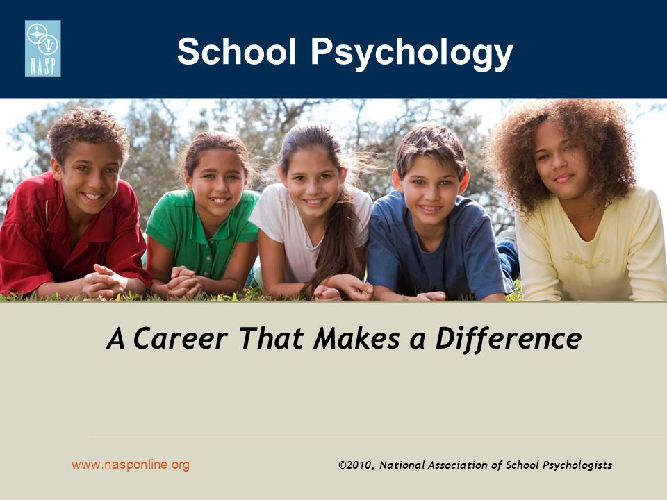 42 What types of salaries do School Psychologists receive.