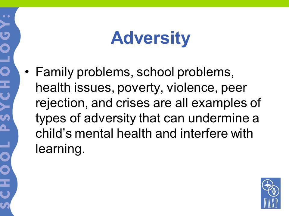 NASP Online Resources for Parents V.S. Harvey (2007).