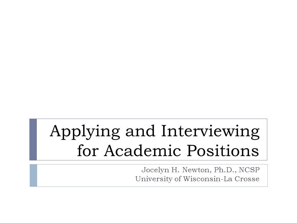 Conducting Scholarly Research Gina Coffee, PhD, Loyola University Chicago Markeda Newell, PhD, University of Wisconsin-Milwaukee