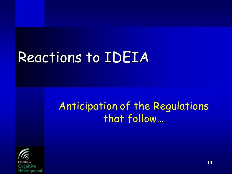 Jack A. Naglieri, Ph.D. George Mason Univ, Fairfax, VA 22030. naglieri@gmu.edu 13 SLD Definition in Both Bills The definition of SLD has not changed T