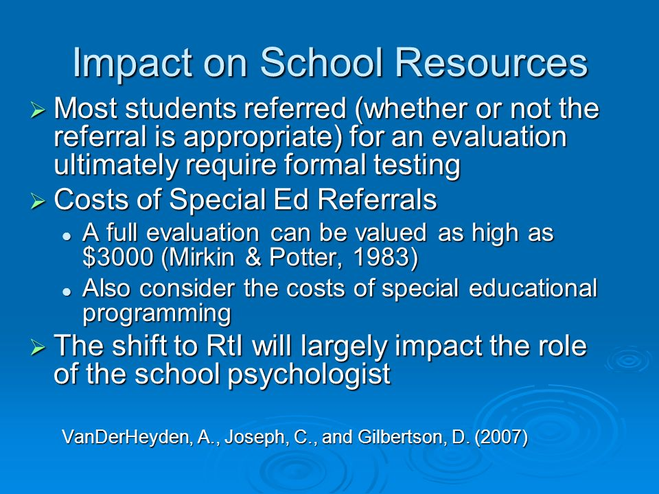 Not Lowering the Bar Not Lowering the Bar Proficiency status and response are two different questions.