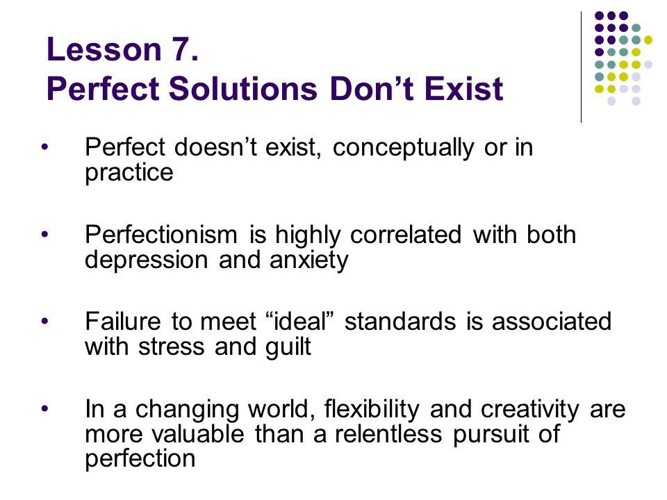 Lesson 7.