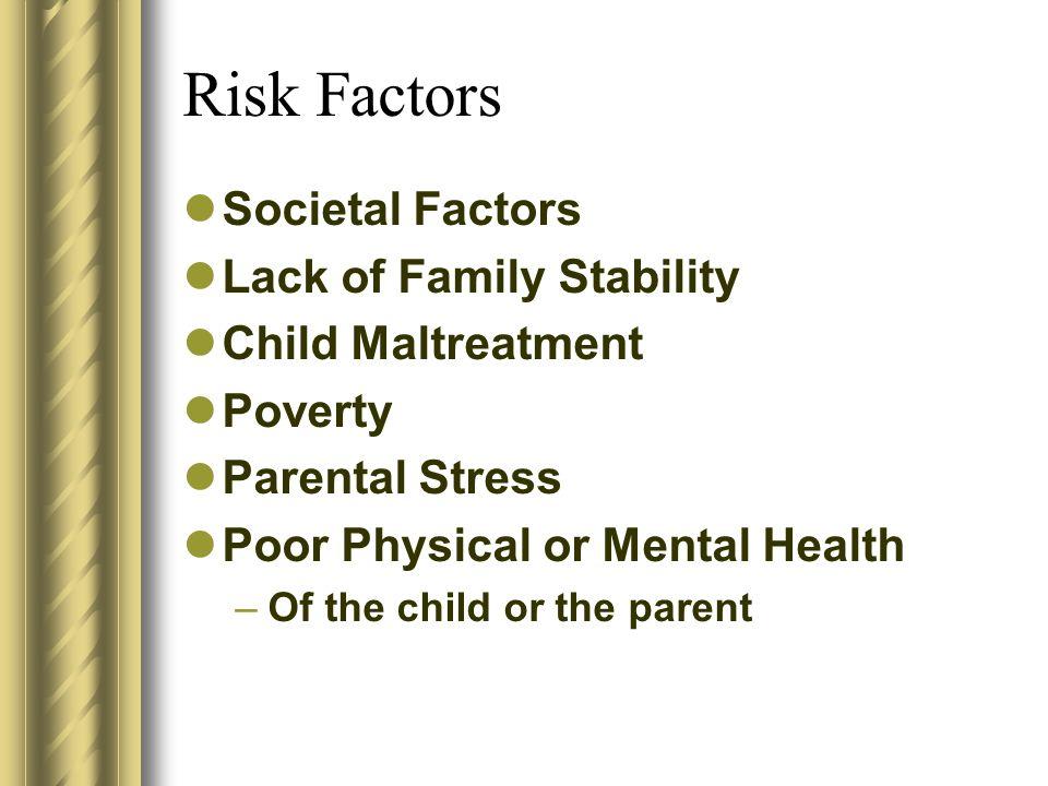 Internalizing Behaviors Descriptive Statistics Treatment or control Mean Std.