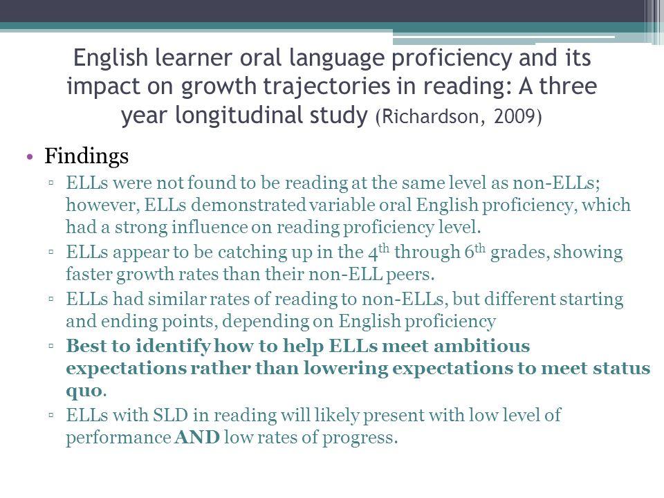 SHAKIRA: Estimator Discrepancy Report Ability (UNIT) Achievement (WJ-III) Percent Confident Significant Discrepancy FSIQ= 90Basic Reading SS = 7890NO Reading Comp SS = 7197YES
