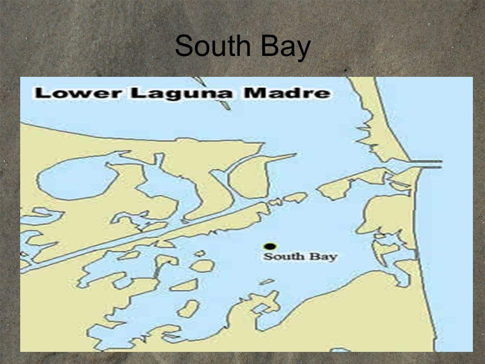 South Bay