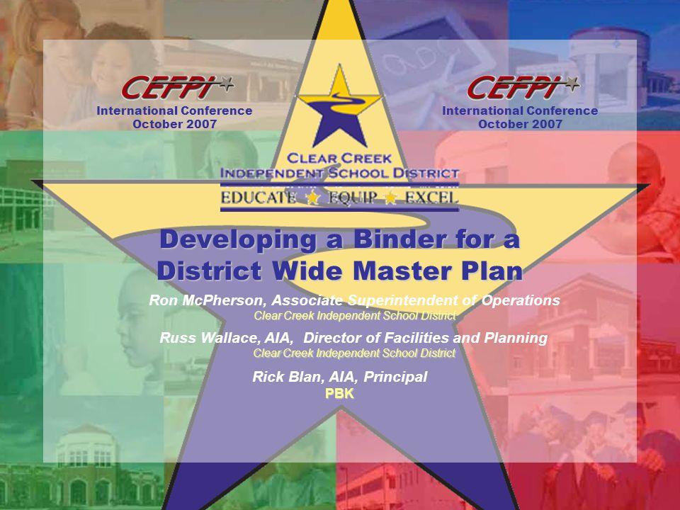 LRFP DEMOGRAPHICS FINANCE TECHNOLOGY STAFFING FACILITIES LAND CAPITAL APPENDIX INSTRUCTION Capital Funding Plan Bond Referendum Planning Timeline Bond Referendum Template