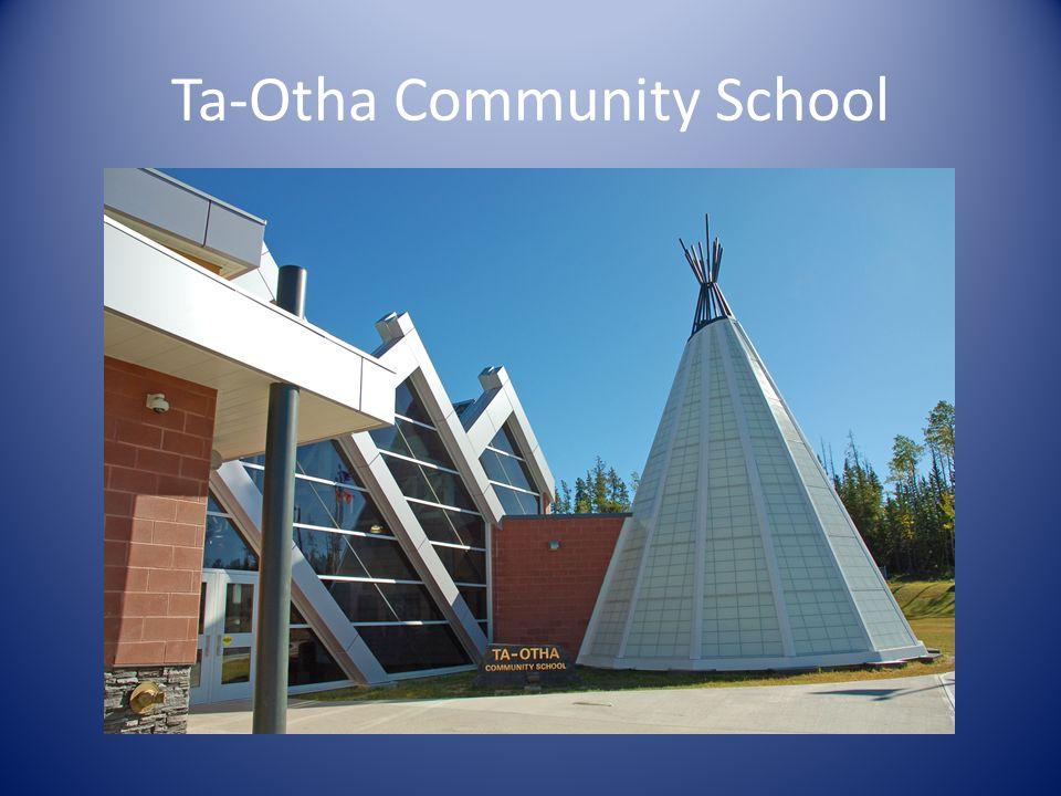 Ta-Otha Community School