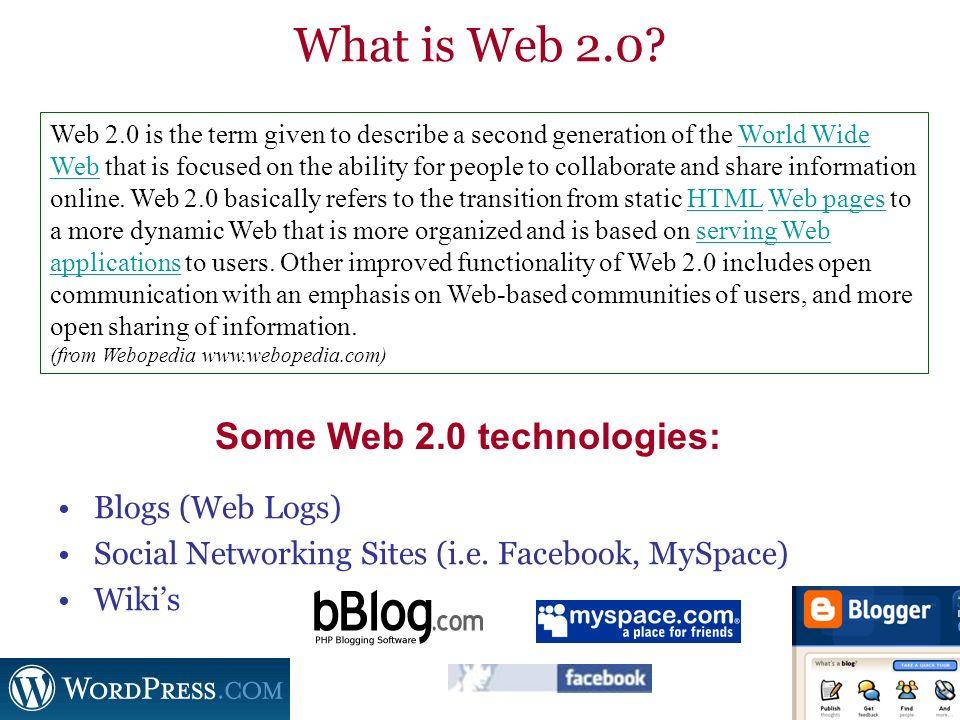 Wikidot.com