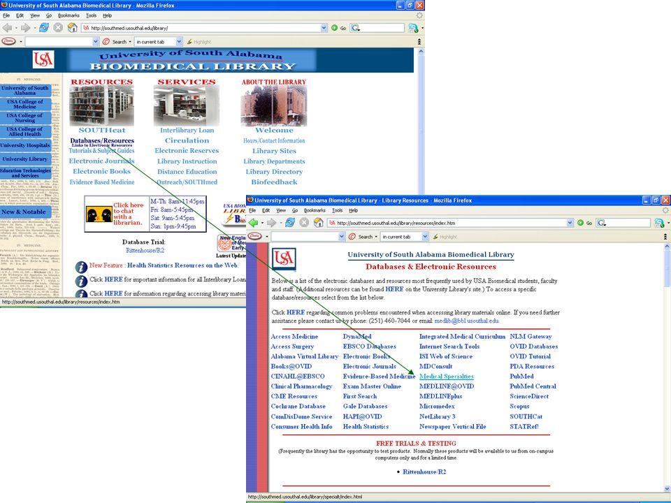 Wikidot editing…