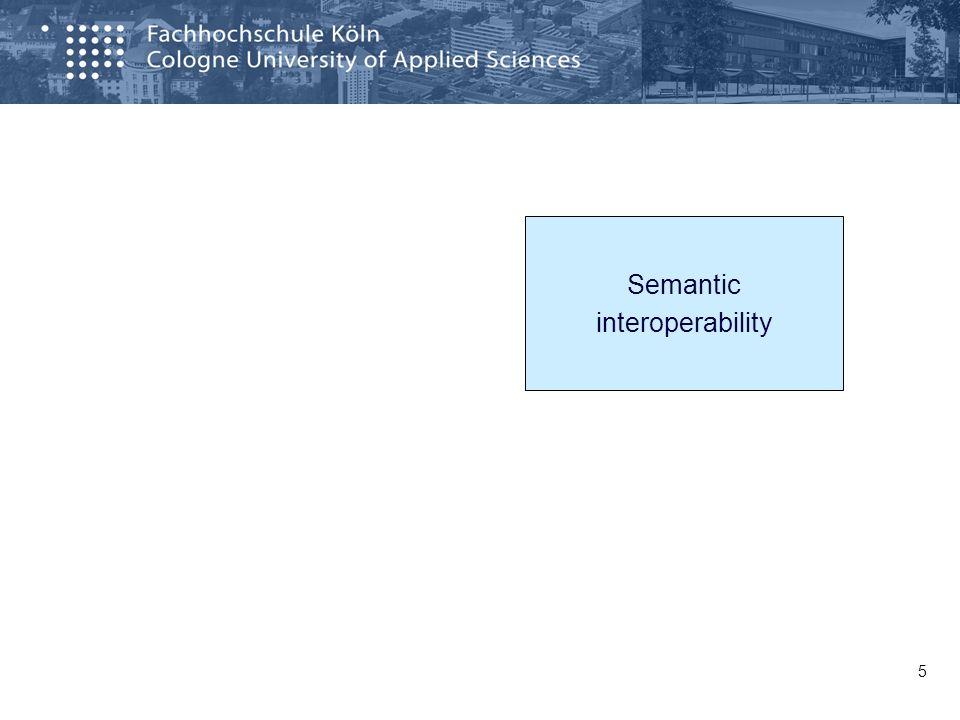 interoperability 5
