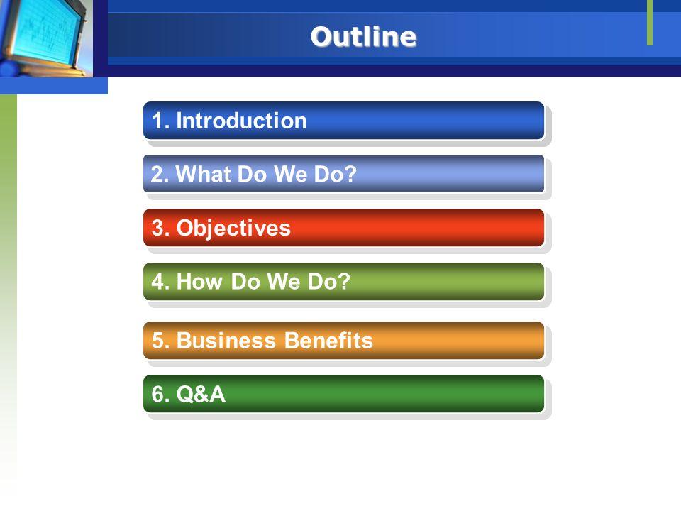 Core NGOSS principles 5.
