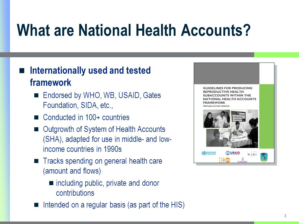 24 Glimpse of the equivalency table NASA AIDS Spending Categories (ASC) CodesNHA Financing Functions (HC) Codes ASC.1.1.1 Mass media programmes targeting the health risks of HIV and AIDS prevention campaigns HC.6.3.yIEC (subcategory of prevention and public health services; prevention of communicable diseases) ASC.1.1.2 Mass media programmes targeting the non- health risks of HIV and AIDS prevention campaigns ASC.1.2 Community mobilizationHC.6.3.y Community mobilization ASC.1.3 Voluntary counseling and testingHC.6.3.y VCT program (excluding that given to pregnant women) + HC.1.3.y VCT services rendered as part of outpatient care (excluding that given to pregnant women) ASC.1.4 Programs involving vulnerable and special populations HC.6.3.y Programs involving vulnerable and special populations excluding OVCs, youth, MSM, sex workers, drug users, and other groups targeted by other HC categories ASC.1.5 Prevention - Youth in schoolHC.6.2 School health services.