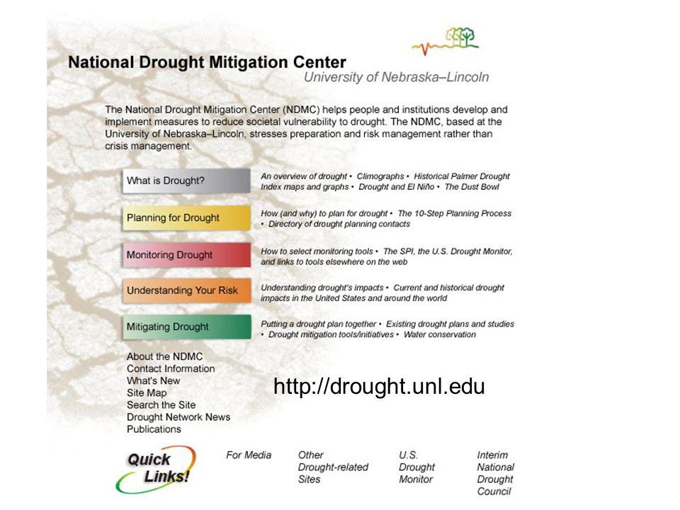 http://drought.unl.edu