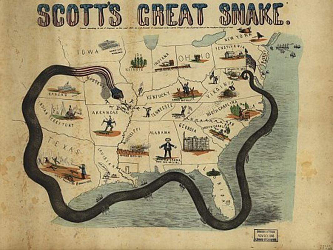Confederate Sterling Prices Raids Across Missouri Gen.